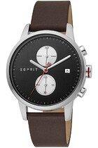 Zegarek męski Esprit Linear ES1G110L0035