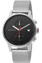 Zegarek męski Esprit Linear ES1G110M0065