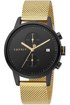 Zegarek męski Esprit Linear ES1G110M0095