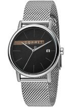 Zegarek męski Esprit Timber ES1G047M0055
