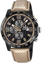 Zegarek męski Festina The Originals F20339_1