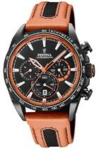 Zegarek męski Festina The Originals F20351_5