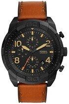 Zegarek męski Fossil Bronson FS5714