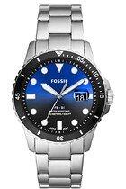 Zegarek męski Fossil FB-01 FS5668