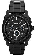 Zegarek męski Fossil  FS4552IE