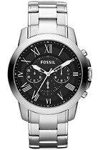 Zegarek męski Fossil  FS4736