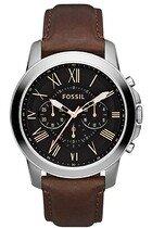 Zegarek męski Fossil Grant FS4813