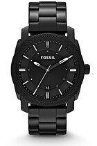 Zegarek męski Fossil Machine FS4775IE
