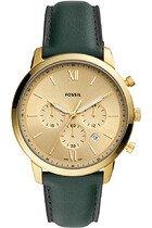 Zegarek męski Fossil Neutra FS5580