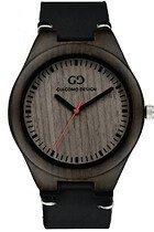 Zegarek męski Giacomo Design  GD08013