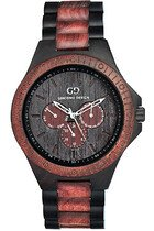 Zegarek męski Giacomo Design  GD08101