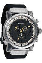 Zegarek męski Grand Prix Nixon Magnacon A0792227