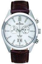 Zegarek męski Grovana Classic Chronograph GV1294.9532