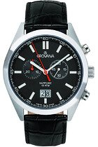 Zegarek męski Grovana Classic Chronograph GV1294.9537