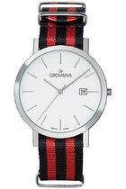 Zegarek męski Grovana Classic GV1230.1663