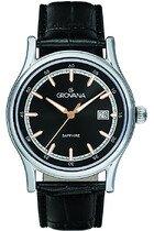 Zegarek męski Grovana Classic GV1734.1524