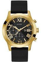 Zegarek męski Guess Atlas W1055G4