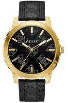Zegarek meski Guess  GW0201G1