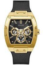 Zegarek meski Guess  GW0202G1