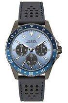 Zegarek męski Guess Odyssey W1108G6