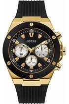 Zegarek męski Guess Posseidon GW0057G1