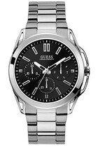 Zegarek męski Guess Vertex W1176G2