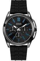 Zegarek męski Guess Vertex W1177G1