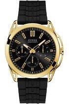 Zegarek męski Guess Vertex W1177G2