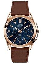Zegarek męski Guess Vertex W1217G2