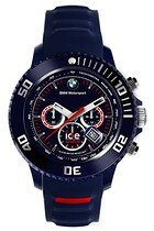 Zegarek męski Ice-Watch BMW Motorsport 000844