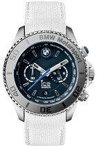Zegarek męski Ice-Watch BMW Motorsport 001120
