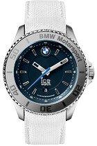 Zegarek męski Ice-Watch BMW Motosport 001112