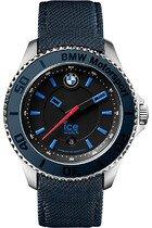 Zegarek męski Ice-Watch BMW Motosport 001113