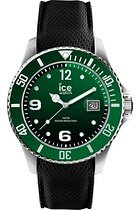 Zegarek męski Ice-Watch Ice Steel 015769