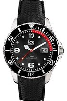 Zegarek męski Ice-Watch Ice Steel 015773