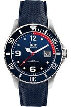 Zegarek męski Ice-Watch Ice Steel 015774