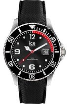Zegarek męski Ice-Watch Ice Steel 016030