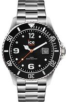 Zegarek męski Ice-Watch Ice Steel 016031