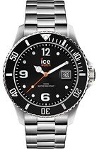 Zegarek męski Ice-Watch Ice Steel 016032
