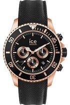 Zegarek męski Ice-Watch Ice Steel 016305