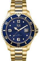 Zegarek męski Ice-Watch Ice Steel 016761