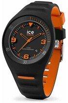 Zegarek męski Ice-Watch P. Leclercq 017598