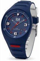 Zegarek męski Ice-Watch P. Leclercq 017600