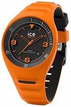 Zegarek męski Ice-Watch P. Leclercq 017601