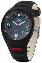 Zegarek męski Ice-Watch P. Leclercq 018944