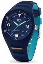 Zegarek męski Ice-Watch P. Leclercq 018945