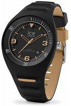 Zegarek męski Ice-Watch P. Leclercq 018947