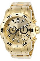 Zegarek męski Invicta Pro Diver 0074
