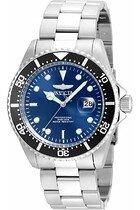 Zegarek męski Invicta Pro Diver 22054