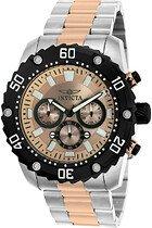 Zegarek męski Invicta Pro Diver 22520